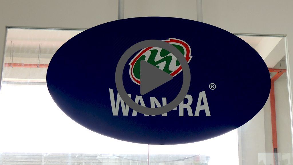 At Wan-Ra Engineering, We Provide