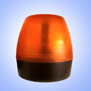 wan-ra-1010-led-beacon-light-amber-colour01