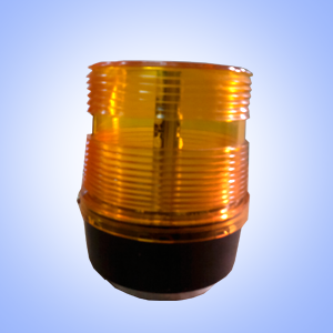 wan-ra-2010-led-beacon-light-amber-colour01