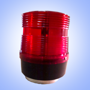 wan-ra-2010-led-beacon-light-red-colour01