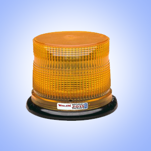 whelen-vp-415-strobe-beacon-light-amber-colour_01