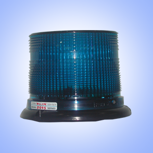 whelen-vp-415-strobe-beacon-light-blue-colour_01