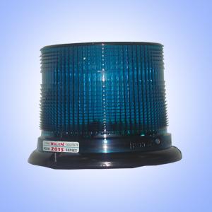whelen-vp-415-strobe-beacon-light-blue-colour_01