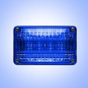 4e-led-light-head-blue