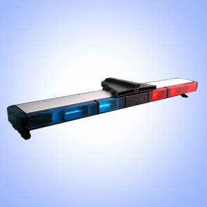 extra-long-whelen-strobe-lightbar-model-9408-in-24v-system
