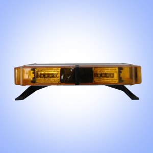 mini-wan-ra-9m-freedom-4e-led-lightbar-model-9404