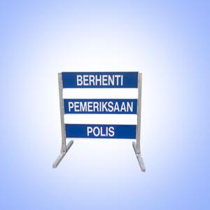 road-block-signage-a