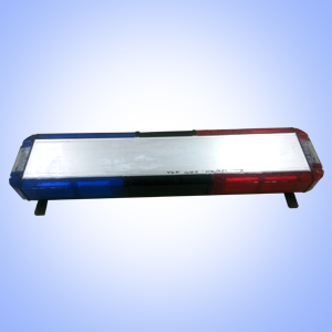 wan-ra-9m-freedom-4e-led-lightbar-blue-and-red-colour