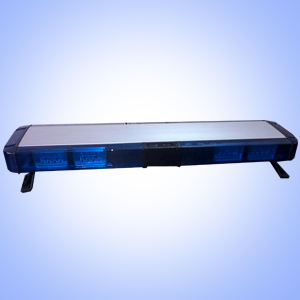 wan-ra-9m-freedom-4e-led-lightbar-model-9408-blue-colour