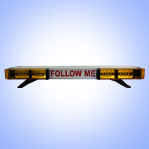 wan-ra-9m-freedom-4e-led-lightbar-with-follow-me-wording-airport-airside