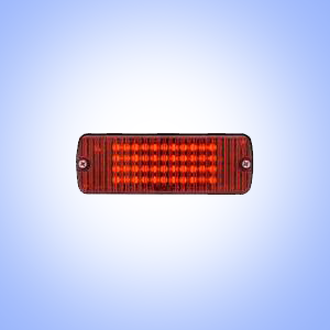 whelen-500-series-led-lighthead