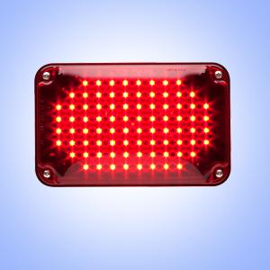 whelen-600-series-led-lighthead