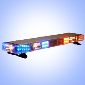 whelen-freedom-super-led-lightbar