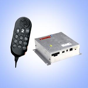 whelen-hhs2200-hand-held-programmable-siren-and-light-controlloer