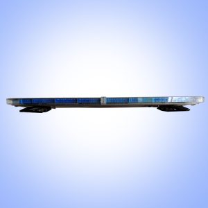 whelen-legacy-super-led-lightbar-blue-colour