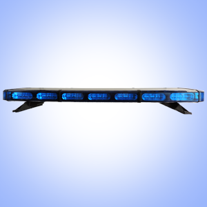 whelen-liberty-super-led-lightbar-14led-blue-colour