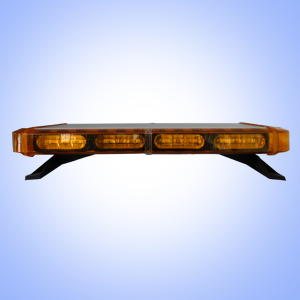 whelen-liberty-super-led-lightbar-8led