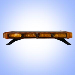 whelen-liberty-super-led-lightbar-8led