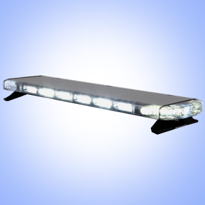 whelen-liberty-super-led-lightbar-clear-lens