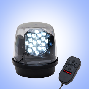 whelen-pan-tilt-led-spot-light