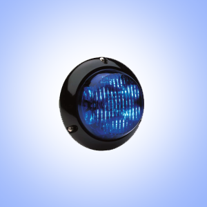 whelen-par-36-super-led-light-blue-colour