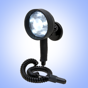 whelen-par-36-super-led-spot-light