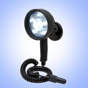 whelen-par-36-super-led-spot-light