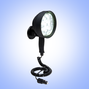 whelen-par-46-super-led-spot-light