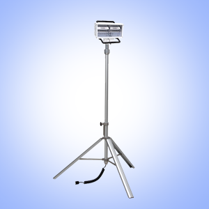 whelen-pioneer-super-led-light-with-tripod-stand