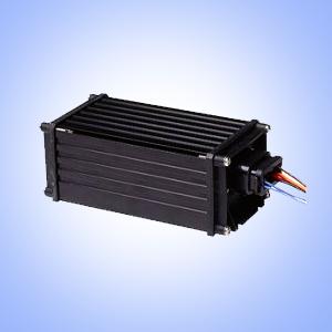 whelen-siren-amplifier-model-wpa-112-12v