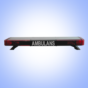 whelen-strobe-lightbar-model-9404