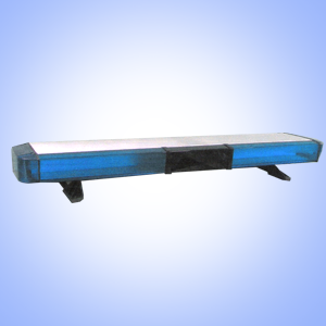 whelen-strobe-lightbar-model-9406