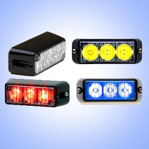 whelen-tir-3-12v-super-led-lighthead