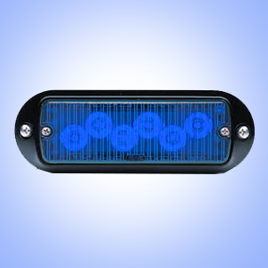 whelen-tir-6-smart-led-lighthead-blue-colour