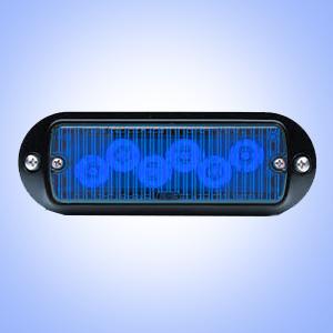 whelen-tir-6-smart-led-lighthead-blue-colour
