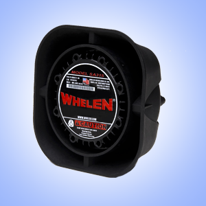 whelen-under-bonnet-speaker-model-sa-315-p