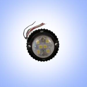 whelen-vertex-super-led-lighthead